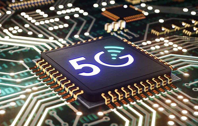 سامسونگ و ویوو بیشترین گوشی ۵G را در سهماهی نخست ۲۰۲۱ بهفروش رساندند