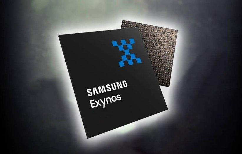 چیپست اگزینوس با پردازندهی گرافیکی AMD احتمالا راهی پرچمدار ویوو میشود