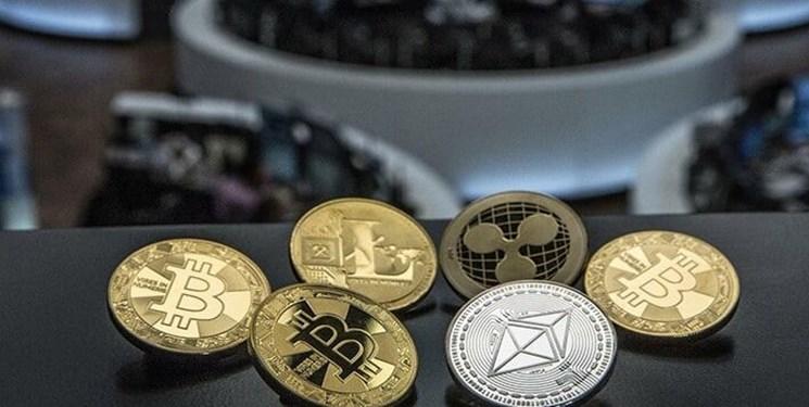 حمله بانک مرکزی انگلیس به بیت کوین با دستهای خالی