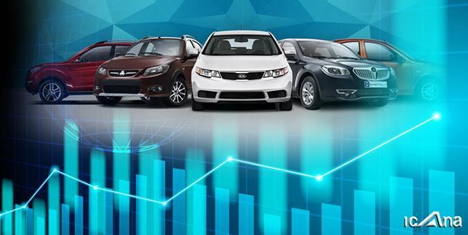 خارج کردن کالاها از نظام قیمتگذاری دستوری؛ اصلیترین اقدام برای تغییر وضعیت نابسامان بازار بورس
