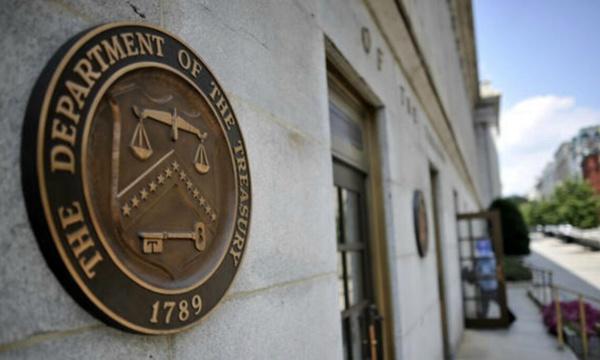 آمریکا تحریمها علیه ۳ مقام سابق نفتی ایران را لغو کرد