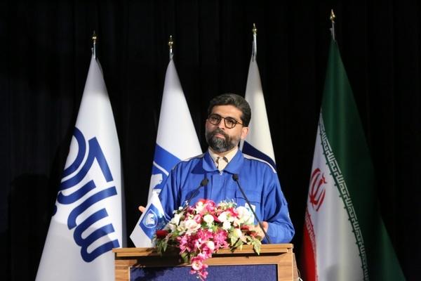 افزایش ۱۸۰۰ درصدی سرمایه ایران خودرو دیزل در سال جاری
