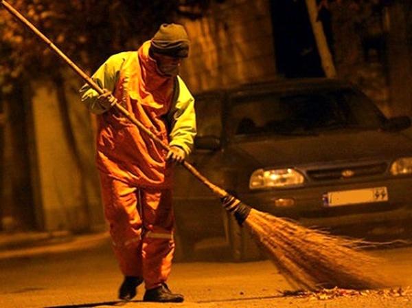 گلایه کارگران شهرداری امیدیه از تاخیر در پرداخت حقوق و بیمه