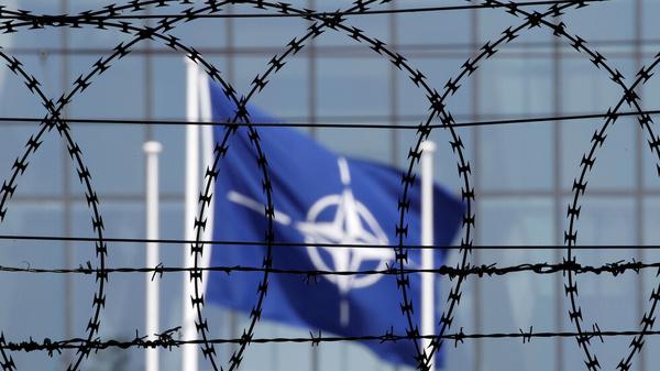 طرح ناتو برای مخالفت با استقرار موشکهای هستهای در اروپا