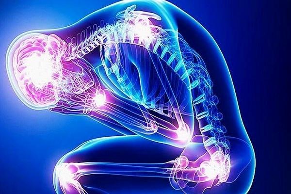 خدمات پزشکان متخصص مغز و اعصاب چیست؟