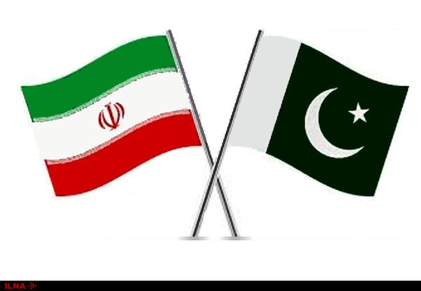 بازداشت شهروند ایرانی-آمریکایی در پاکستان