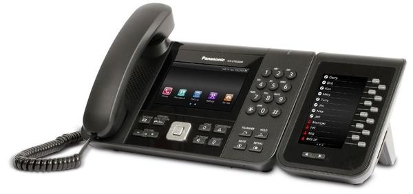 سانترال یا مرکز تلفن چیست؟