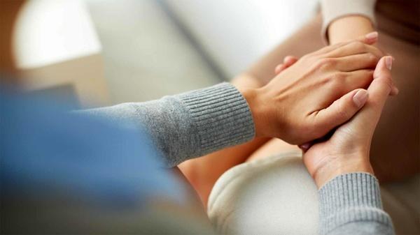 یک مرکز مشاوره خوب چه ویژگیهایی دارد؟
