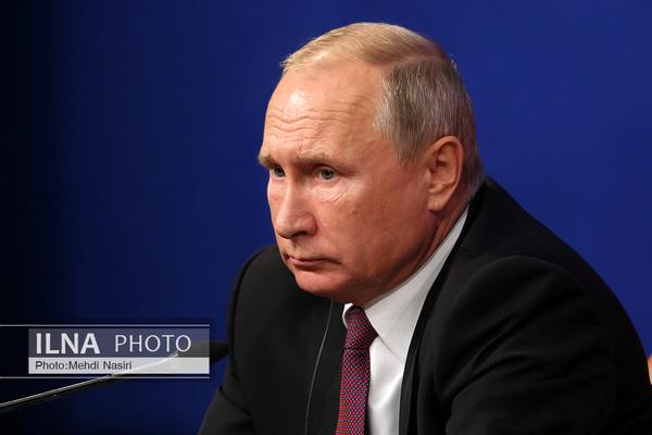 مسکو و واشنگتن در زمینه شماری از مسائل جهانی باید با یکدیگر همکاری کنند