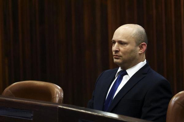 رای کنست به پایان دوره ۱۲ ساله نتانیاهو/ بنت نخستوزیر رژیم صهیونیستی شد