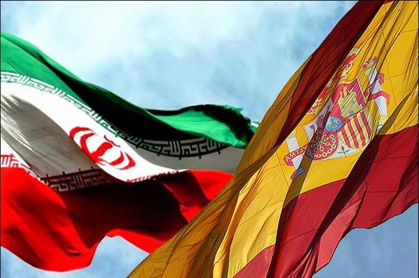 بانکهای خصوصی اسپانیا در رابطه با ایران احتیاط میکنند