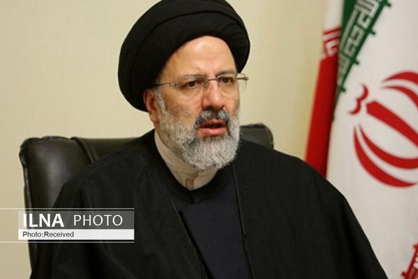 واکنش رژیم صهیونیستی به پیروزی رئیسی در انتخابات ایران