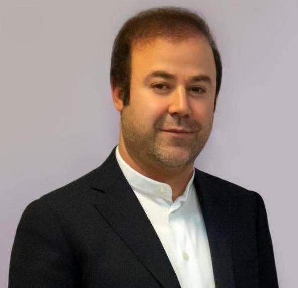 رئیس کمیته صنعت ستاد مرکزی خادمان ملت آیت الله رئیسی با صدور  پیامی از حضور مردم در انتخابات ریاست جمهوری تقدیر کرد