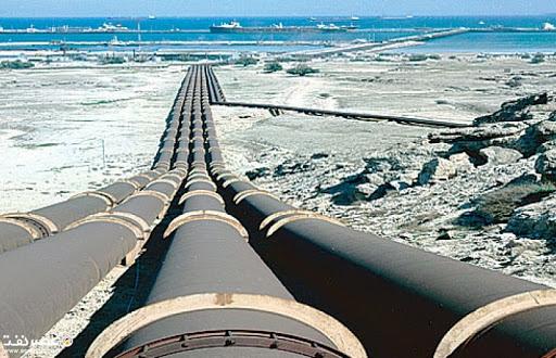 صادرات انرژی به پاکستان؛ از موانع داخلی تا چالشهای بینالمللی/ خیز رقبا برای تسخیر یک ابربازار