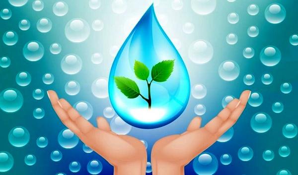 عناوین هفته صرفهجویی در مصرف آب اعلام شد