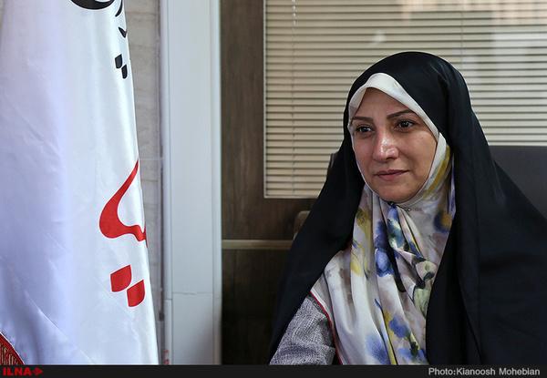 پیام تسلیت عضو هیات رئیسه شورای شهر تهران به علیرضا محجوب
