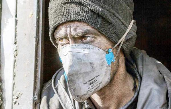 هیس! کارگرها فریاد نمیزنند/ نتیجهی اعتراض فقط اخراج است!