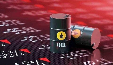 طولانی شدن مذاکرات هستهای قیمت نفت را افزایش داد