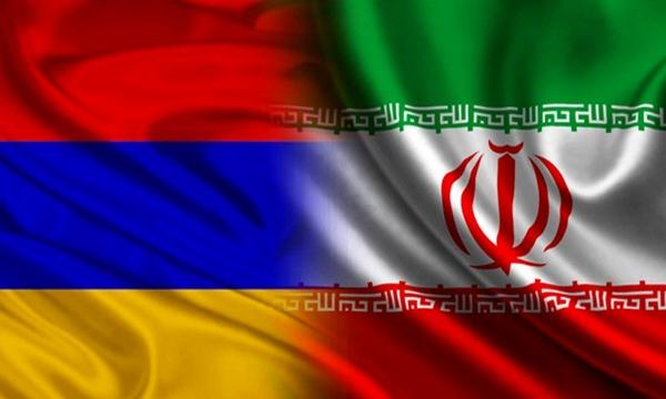 بازگشایی مرز زمینی ارمنستان تا ۴۸ ساعت آینده/ حضور پیمانکاران ایرانی در بازسازی ارمنستان/ اتصال ایران به دریای سیاه با پروژه ریلی منطقهای