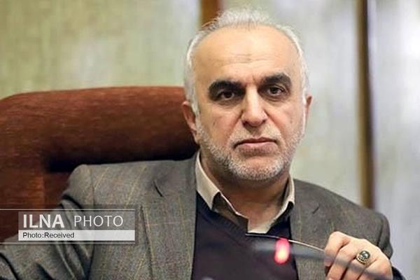 پیام تبریک وزیر اقتصاد به رئیس جمهور منتخب ملت ایران