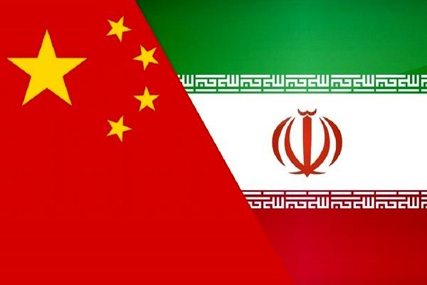 آماده همکاری با دولت جدید ایران و توسعه روابط دوجانبه هستیم