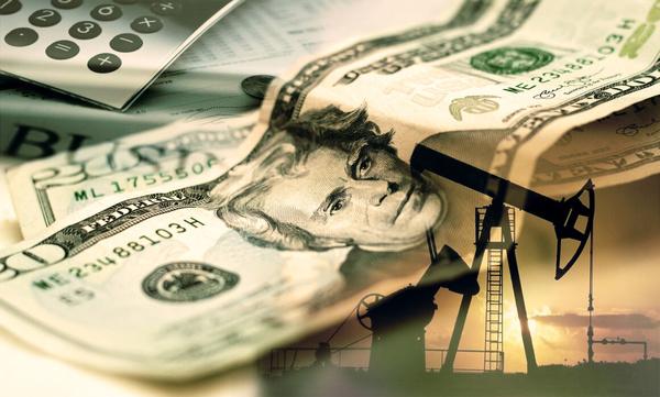 قیمت نفت در سال ۲۰۲۲ به بشکهای ۱۰۰ دلار میرسد