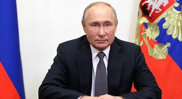 ناتو به پیشنهادها برای کاهش تنشها از سوی روسیه توجهی نمیکند