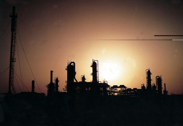 ۵۷۲ میلیون مترمکعب گاز طبیعی در کشور مصرف شد