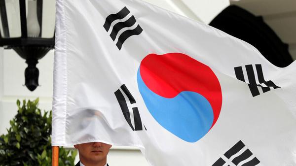 درخواست سئول از چین برای ایفای نقش در بازگشت کره شمالی به میز مذاکره