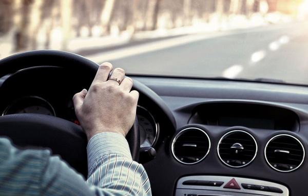 استخدام راننده در سریع ترین زمان ممکن با راهنمای همشهری
