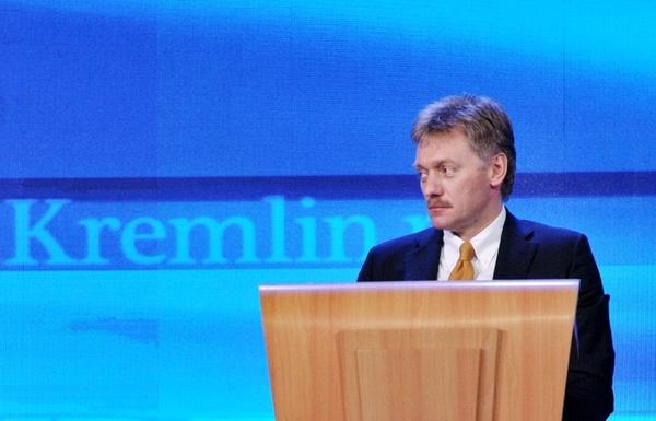 مسکو و بروکسل نیازمند مذاکره و گفتوگو هستند