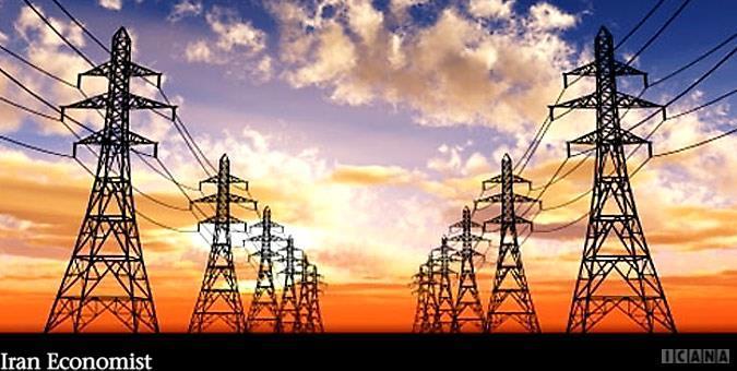 صادرات برق کاهش یافت، اولویت تامین داخل است