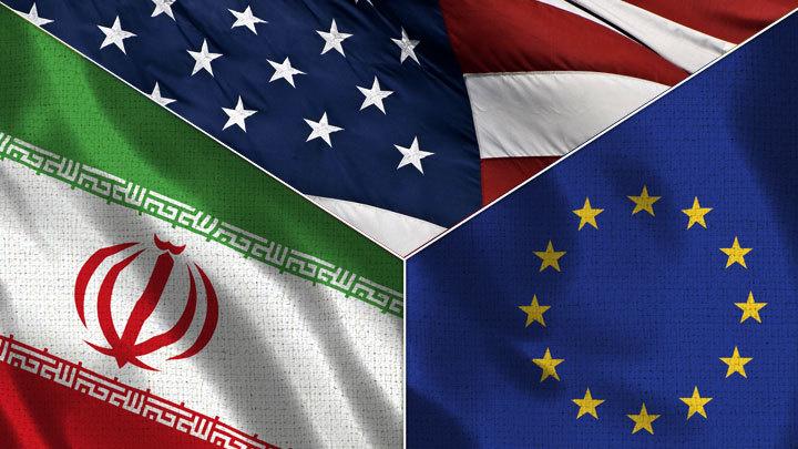 اروپا در خاورمیانه چیزهای بیشتری برای از دست دادن دارد تا آمریکا
