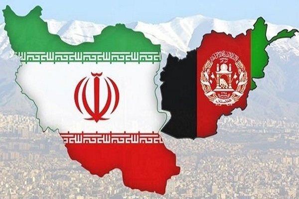 ایران و افغانستان؛ «در سایه صدسالگی درخت دوستی»