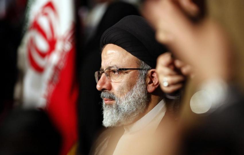«امنیت ایران و منطقه» در دوران رئیسی چه اقتضائاتی پیدا می کند؟