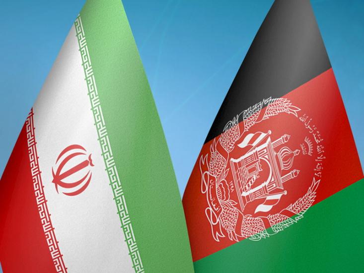 ایران و افغانستان: اشتراکات، مشکلات و چشم انداز روابط