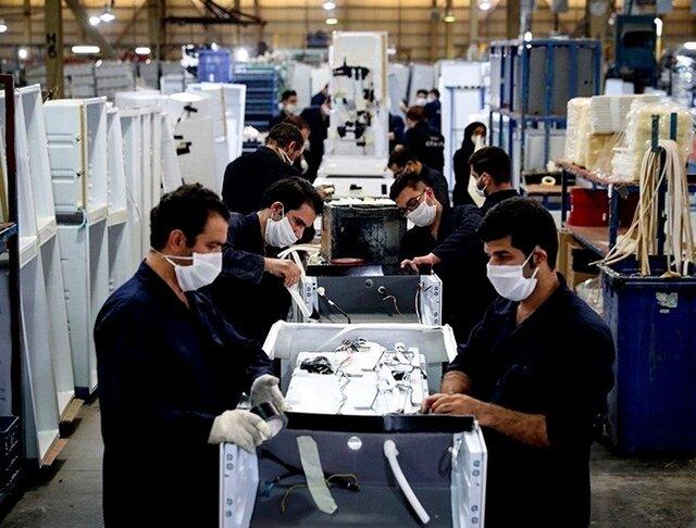 اصلاح انواع قراردادهای کار در دولت آینده