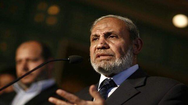 حماس: جنگ بعدی با اسرائیل تعیین کننده است