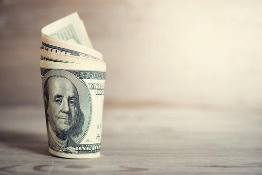 کاهش زمستانینرخ دلار