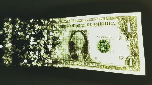 پشت کردن روسیه و کوبا به دلار
