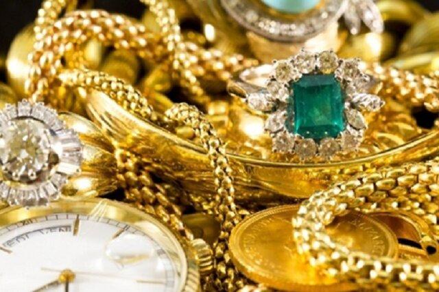 ویژگی های یک طلا فروشی معتبر و خوب
