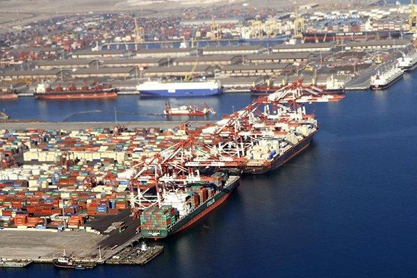 جلوگیری از خروج خدمه خارجی از کشتیها در بنادر خوزستان