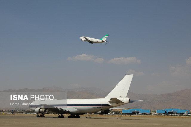 آغاز عملیات احداث ترمینال مسافربری فرودگاه مسجدسلیمان