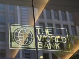 وضعیت امسال اقتصادهای بزرگ جهان چگونه خواهد بود؟