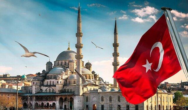 بازار کار ترکیه هر روز بدتر از دیروز!