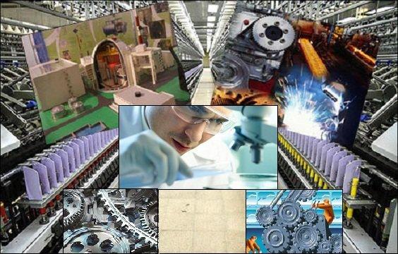 تولید ۶۶ محصول فناورانه از پایاننامههای دانشگاهی