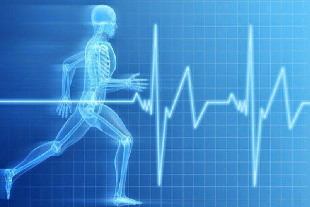 متخصص طب فیزیکی و توانبخشی خوب را چگونه بیابیم؟