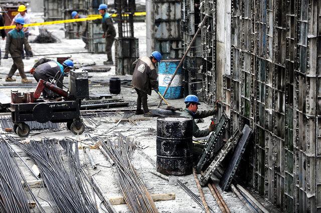 تسهیلات طرح اقدام ملی مسکن از ۱۰۰ به ۲۵۰ میلیون تومان رسید