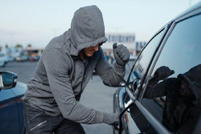 راهنمای کامل بیمه سرقت خودرو در سال 1400