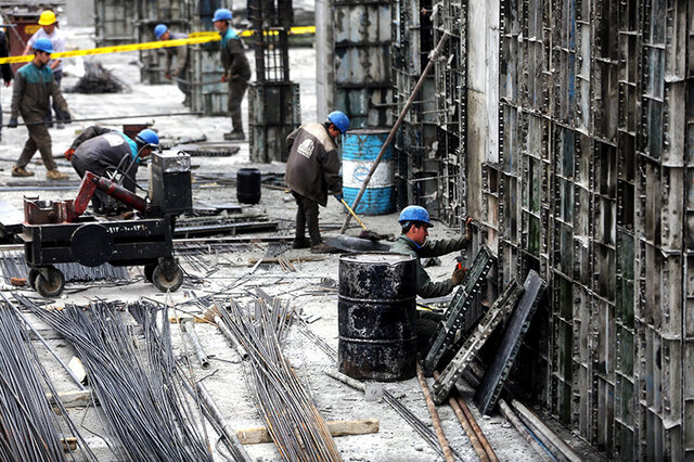 تسهیلات طرح اقدام ملی مسکن به ۲۵۰ میلیون تومان رسید